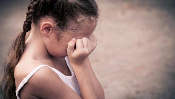 В Индии изнасиловали семилетнюю девочку. Массовые протесты