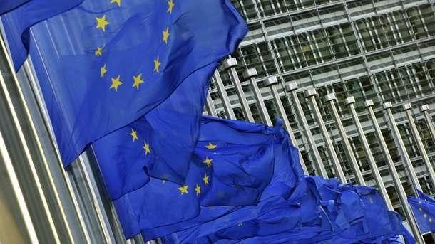 В столице Франции сделали тревожное заявление о развале Евросоюза