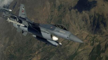 Турция нанесла удар по Ираку. Чего ожидать дальше?