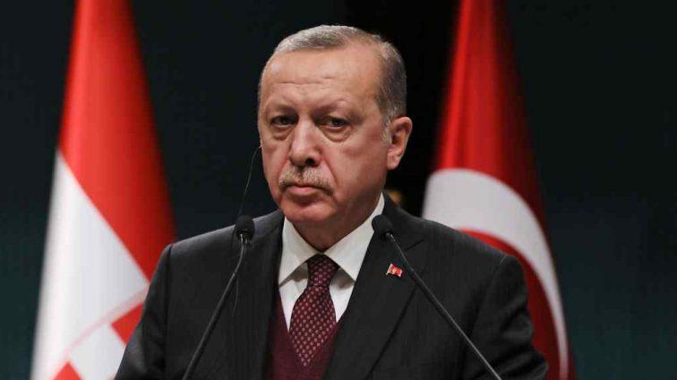 Турцию всколыхнули масштабные протесты: узнайте подробности