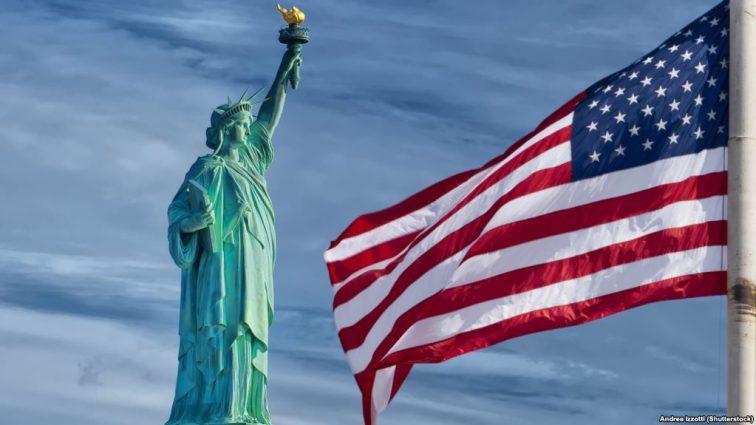 Россия нарушила санкции США: учасников ждут тяжелые последствия