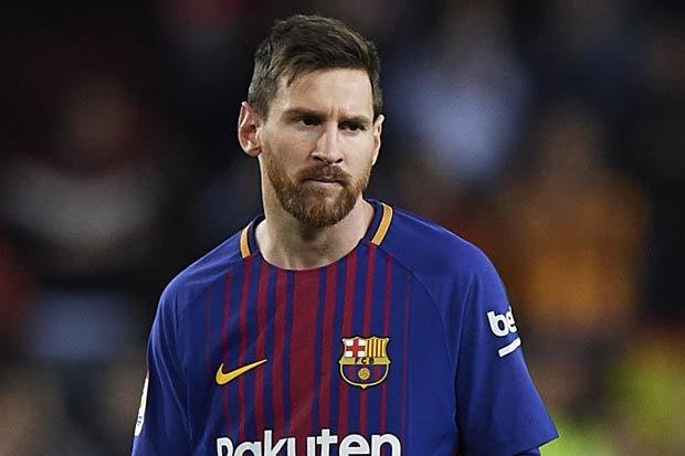 Месси в ярости: он смог спасти свою команду в напряженном матче против Исландии