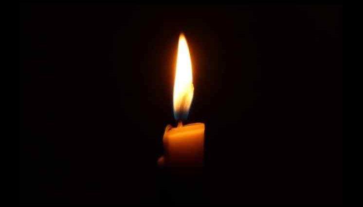 Врезалась в стену кладбища: в ужасном ДТП в Киргизии погибла Миссис мира-2018