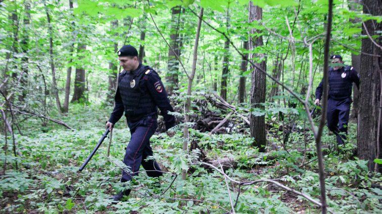 «Перед смертью завязали глаза, связали руки и пустили 7 пуль»: сына московского адвоката убили с особым варварством