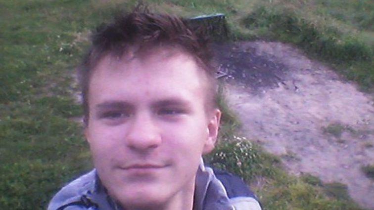 19-летнего россиянина сбросили с крыши отеля в Турции: узнайте подробности