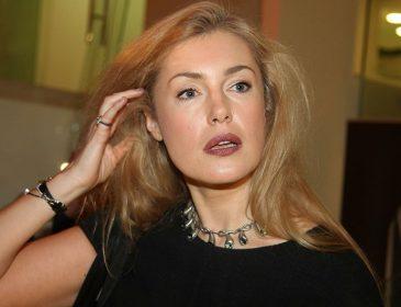 Любовница сына Шукшиной сказала когда будет готов ДНК-тест