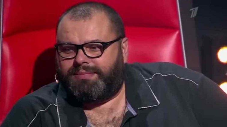 Известный певец разоблачил Максима Фадеева
