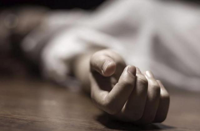 Жестокое убийство подростка всколыхнуло Сеть