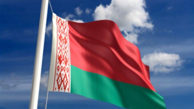 В Беларуси вскрыли масштабную коррупционную схему в высших эшелонах государства