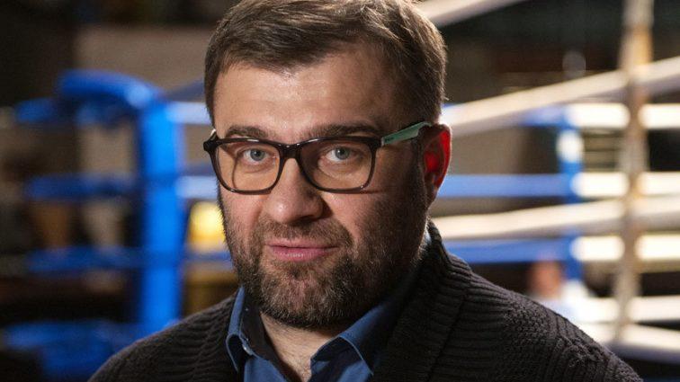 Михаил Пореченков рассказал о кончине известного артиста