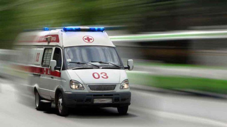 «Находится под постоянным наблюдением врачей»: известная певица впала в кому после инсульта