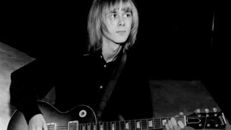 Ушел из жизни еще 8 июня: сообщили о смерти известного музыканта