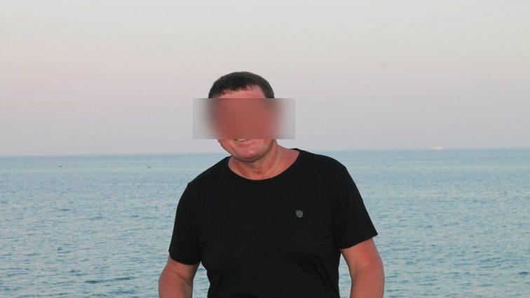 В России известный бизнесмен изнасиловал несовершеннолетнюю