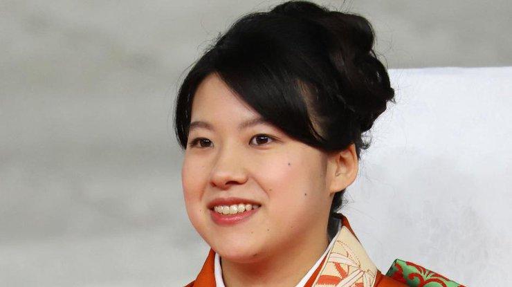 Отказаться от титула из-за любви: Японская принцесса сделала громкое заявление