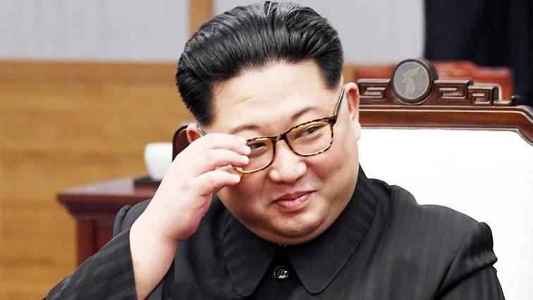 Скандального Ким Чен Ына пригласили в Россию. О чём будут говорить лидеры?