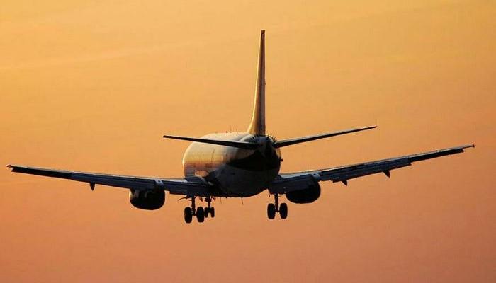«Сбили еще в 80-х»: найден лётчик, которого считали мёртвым более 30 лет