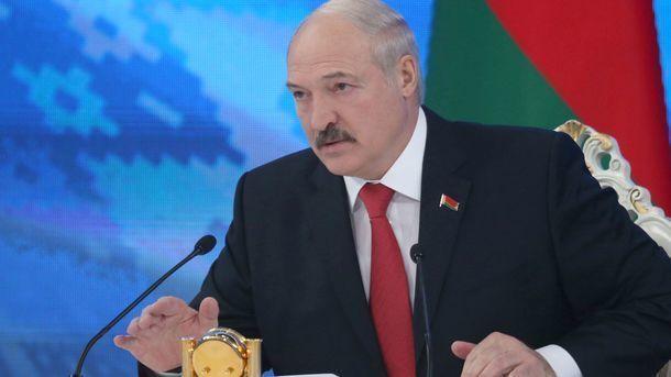 «Самый мощный торговый партнёр»: Беларусь хочет наладить отношения с Евросоюзом