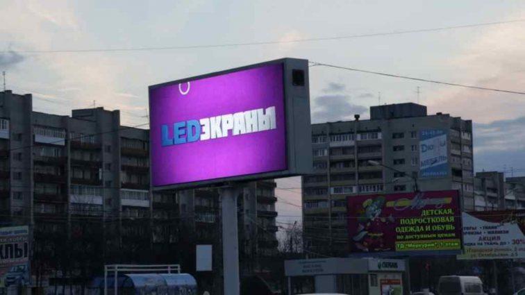 Жуткая смерть: женщину задавили плазменные экраны в день рождения