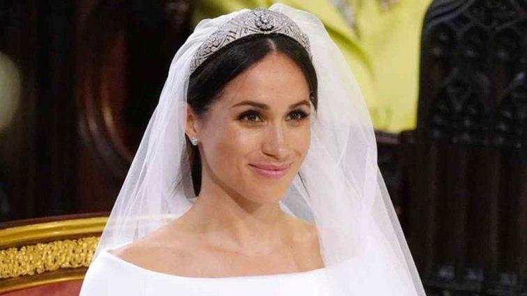 Бывший супруг Меган Маркл жениться вслед за ней. Посмотрите на его избранницу