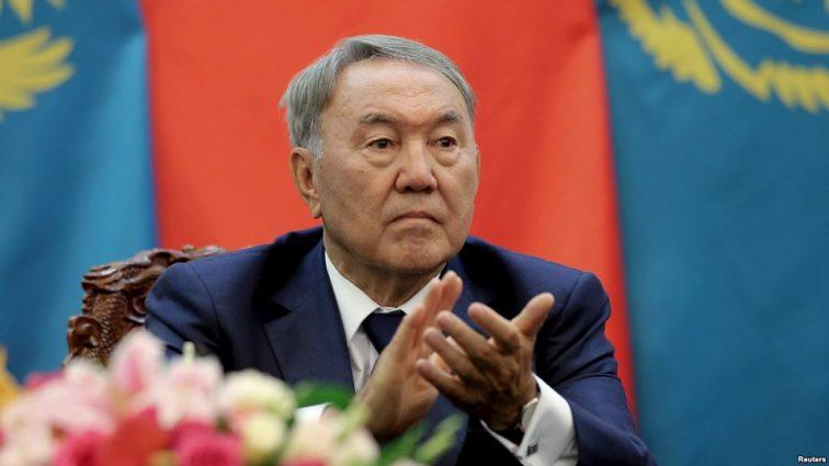 «Пышное торжество и Киркоров в числе гостей»: роскошная свадьба 18-летней внучки Назарбаева всколыхнула Сеть