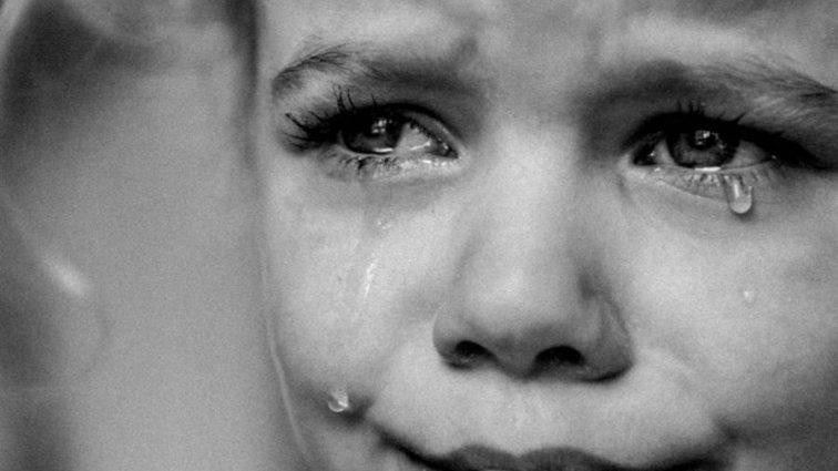 «Насиловал ее сына в прошлом году»: В Подмосковье семиклассника обвиняют в совращении