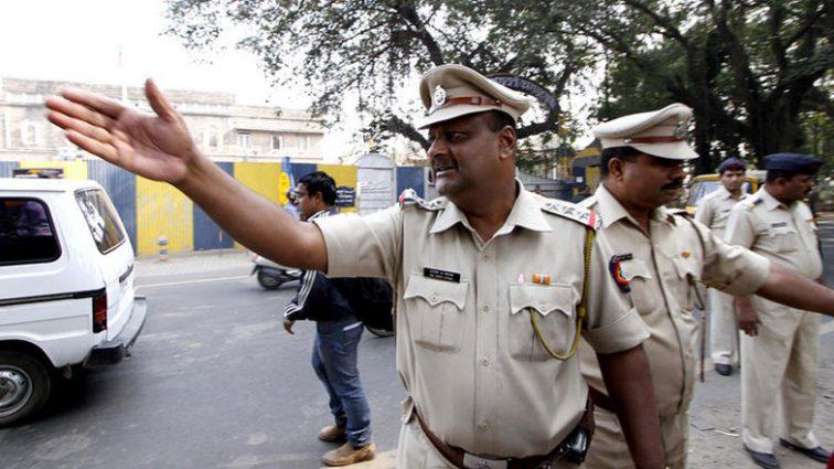 «Я принес свою дочь в жертву»: В Индии мужчина совершил ужасное