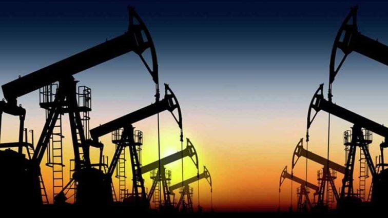 В Саудовской Аравии увеличили добычу нефти