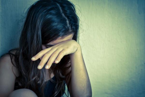 «Надругался и  оставил 1000 рублей»: мужчина изнасиловал ребенка