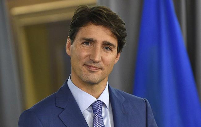 Трамп пригрозил Трюдо за его слова на саммите G7