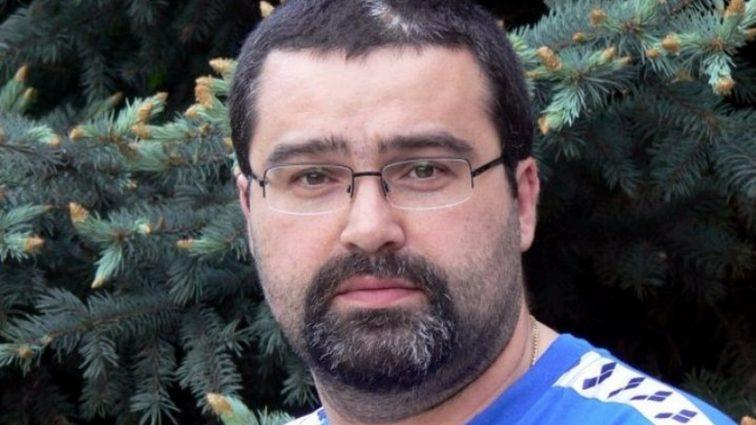 В России детского тренера по плаванию обвинили в педофилии