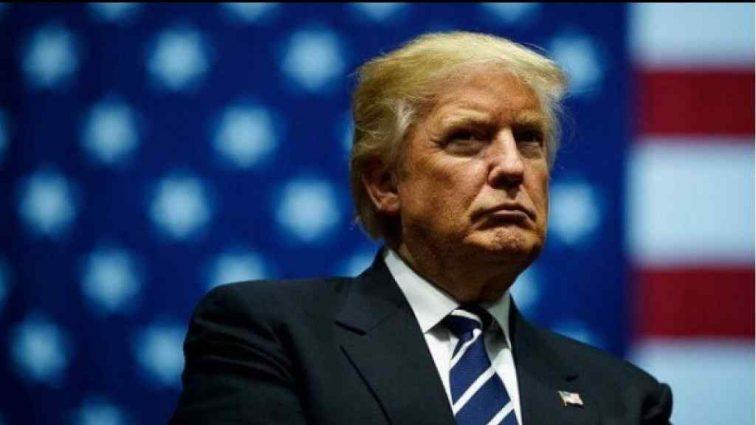 Дональд Трамп сделал провокационное заявление о Северной Корее