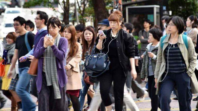 Трудовой кризис в Японии: правительство страны сделало важное заявление