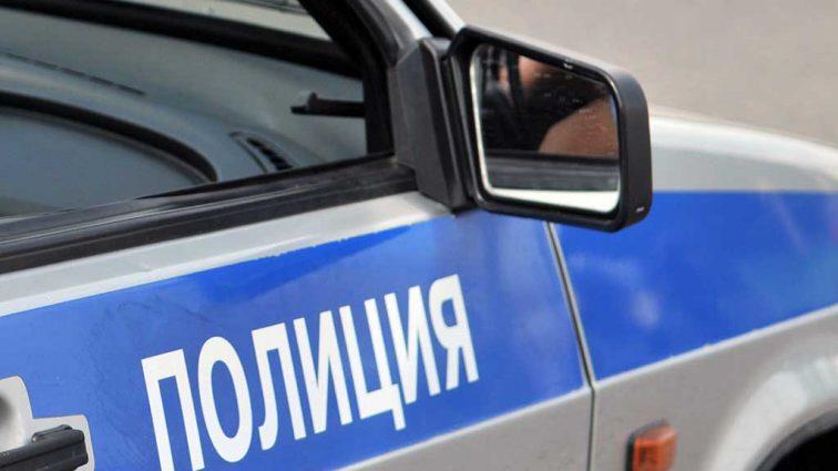 «Уехал и растворился!»: Пропал без вести известный российский певец, жена просит помощи