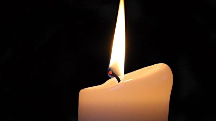 Не выдержало сердце: Умерла звезда «Бумера»