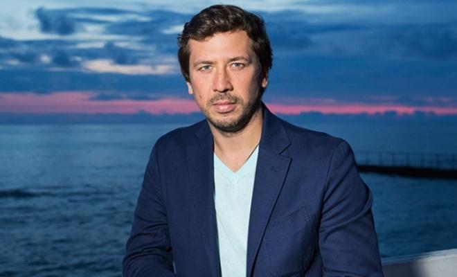 «Умер большой русский артист»: Андрей Мерзликин прокомментировал смерть известного актера
