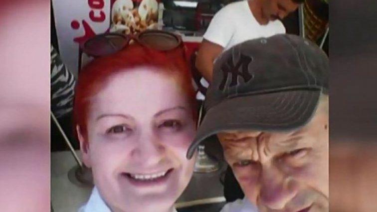 «Не приходя в сознание»: В Турции умер украинский турист, которого жестоко избили