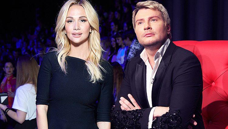 Басков рассказал, когда состоится свадьба с Лопыревой