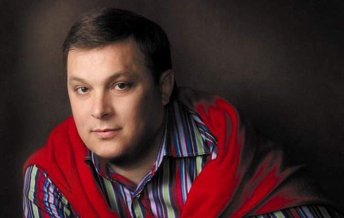 «Знакомьтесь, моя невестка!»: Андрей Разин похвастался возлюбленной сына