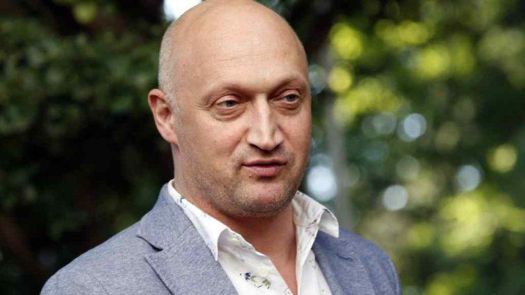«Я бы любой выбор Гоши приняла, но…»: Вся правда об отношениях Порошиной с новой женой Куценко