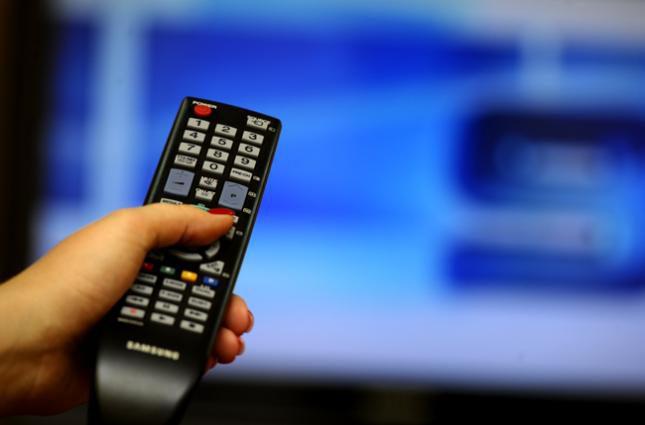 «Нарушение требований законов»: В Узбекистане остановили вещание популярного телеканала