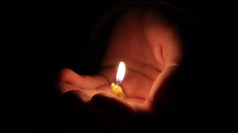 «В результате тяжелой болезни»: Умерла выдающаяся украинская радиоведущая
