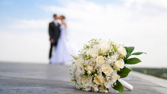 «Заплатил штраф и оставил девочку себе»: Подробности свадьбы 40-летнего мужчины с 11-летней