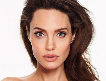 «С такой соперницей будет нелегко!»: Анджелина Джоли всерьез увлеклась женатым актером