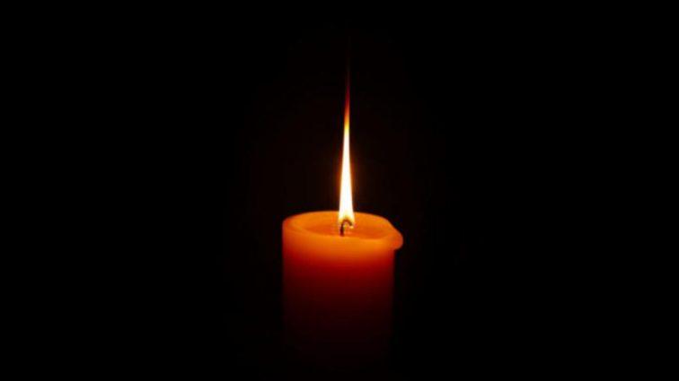 «Причины остаются загадкой»: скоропостижно скончалась звезда КВН