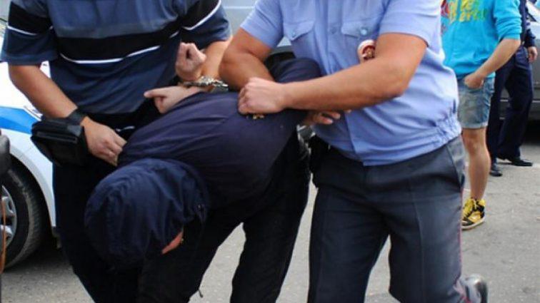 «Ударил ножом и скрылся»: узнайте подробности расправы над полицейским