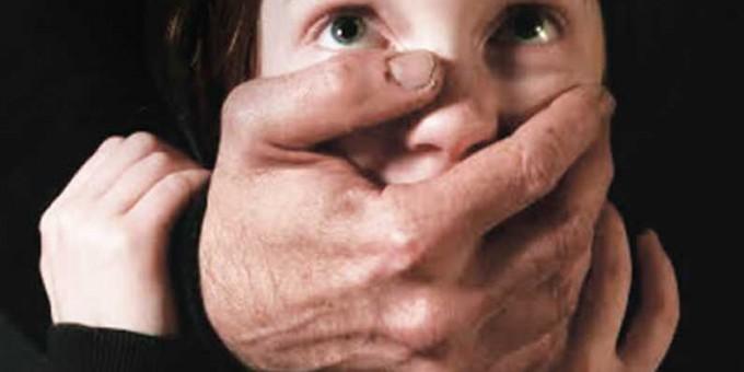 «Предложил прогуляться в уединенное место»: Россиянин изнасиловал и убил 12-летнего племянника