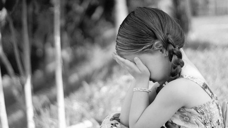 «Насиловал дочь с 2010 года»: Отец жестоко издевался над собственным ребенком