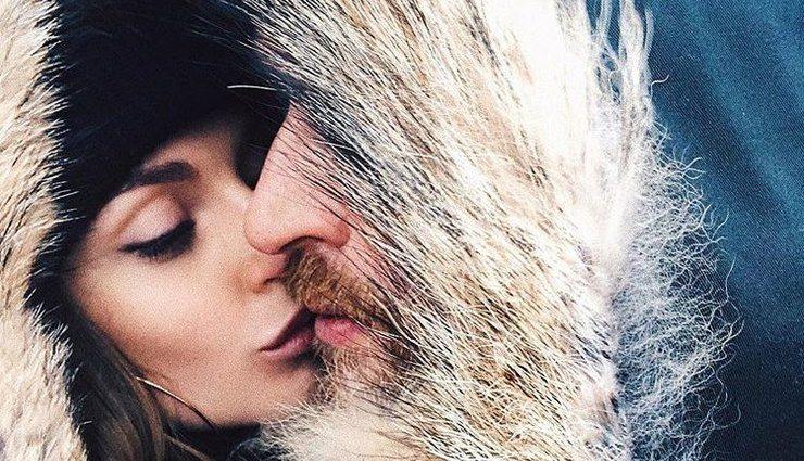 «Красивее невесты»:  Сафонов и Савельева восхитили сказочными свадебными фото