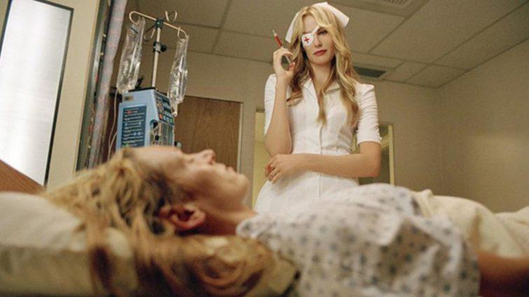 Медсестра жестоко убивала пациентов в критическом состоянии ради своей выгоды