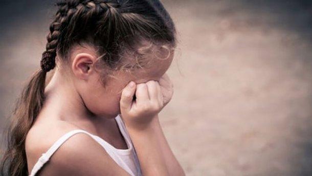47-летнего вожатого лагеря подозревают в изнасиловании 11-летней девочки